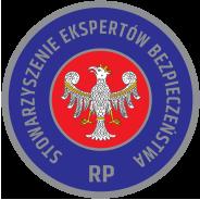 Stowarzyszenie Ekspertów Bezpieczeństwa Rzeczypospolitej Polskiej